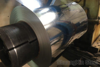 Galvanized-Steel-Coil-home