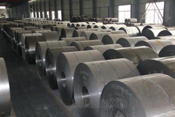 cold-rolled-coil