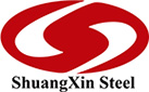PPGI Steel Coil Maufacturer In China